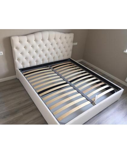 Кровать «LACOSTE»