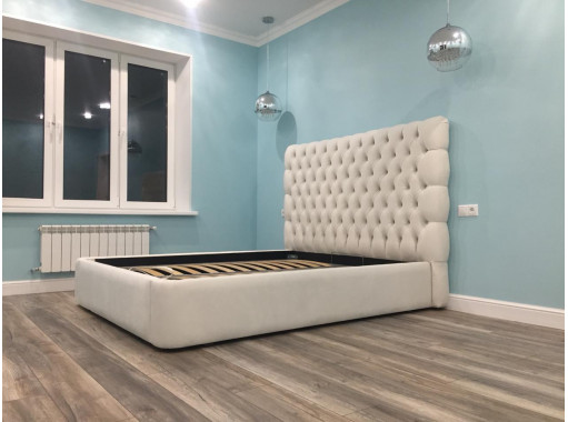 Кровать «Ягуар»