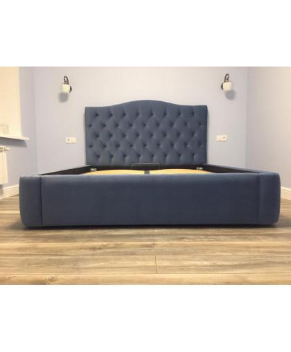 Кровать «Лакост»