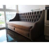 Диван-Кровать «Бельмандо»