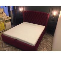 Кровать «Эклипс»