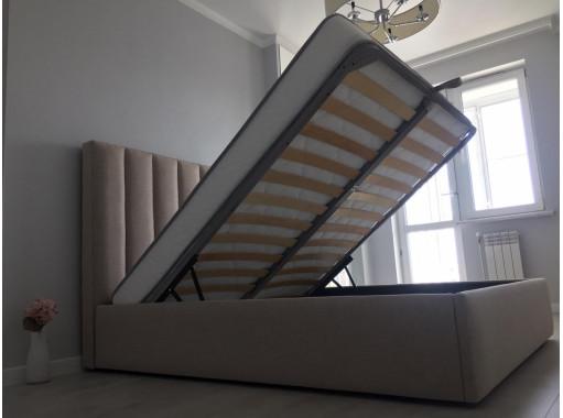 Кровать «DIAMOND»
