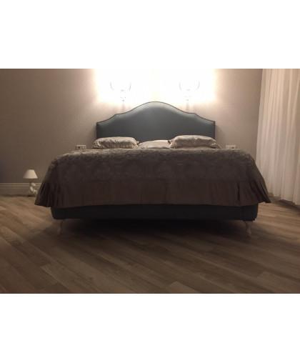 Кровать «Вильям первый»