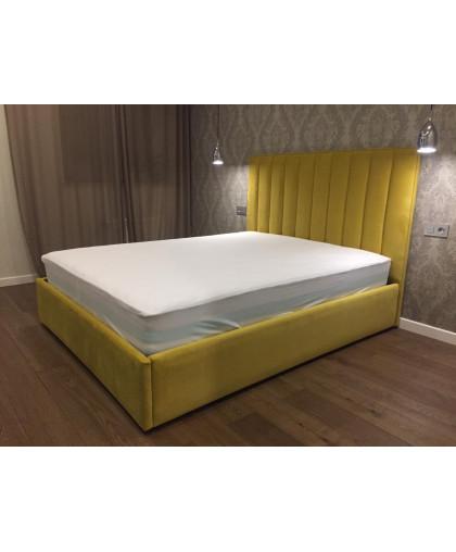 Кровать «ДИАМОНД»
