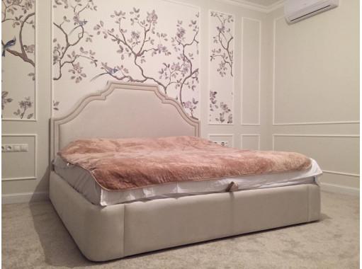 Кровать «Lancôme»