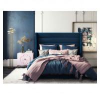 Кровать двуспальная «PARMA»