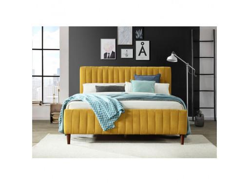 Двуспальная кровать «HOKKO»