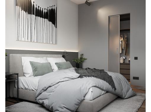 Двуспальная кровать «Napoleon»