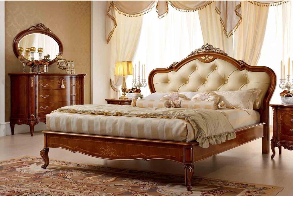 Как выбрать элитную мебель для дома