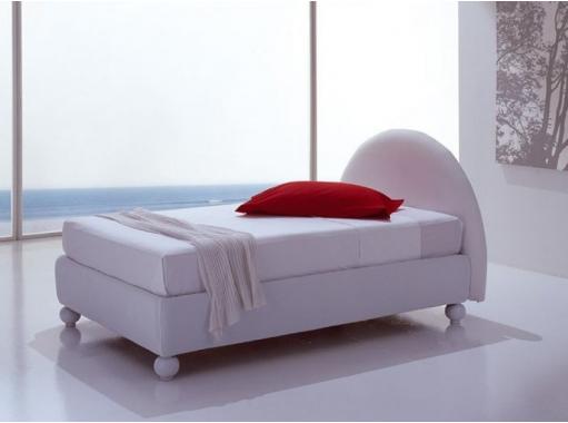 Кровать детская «Дюймовочка»
