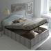 Кровать детская «Дональд Дак»
