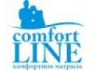 Comfor line