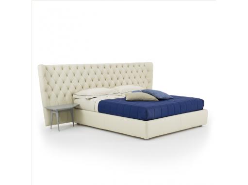 """Двуспальная кровать """"Washington Premium"""""""