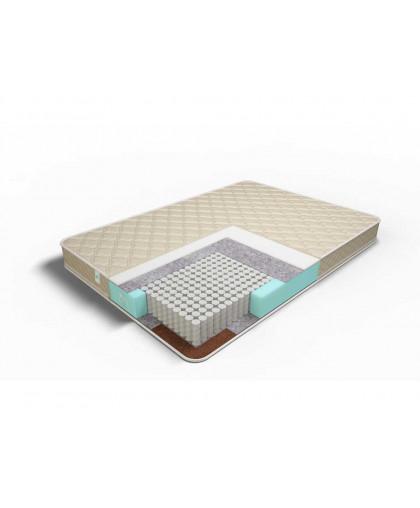 Матрас Comfort Line Promo Eco1-Cocos1 S1000