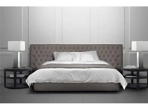 """Двуспальная кровать """"DaRus"""""""