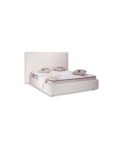 """Кровать двуспальная """"Комфорт"""""""