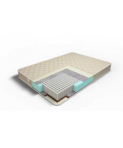 Матрас Comfort Line Promo Latex-Medium S1000