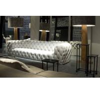 Элитный диван «Boston»