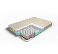 Матрас Comfort Line Promo Eco-Medium S1000