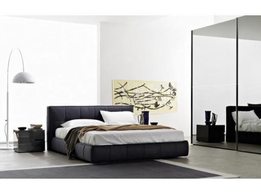 """Двуспальная кровать """"Майвейзер"""""""