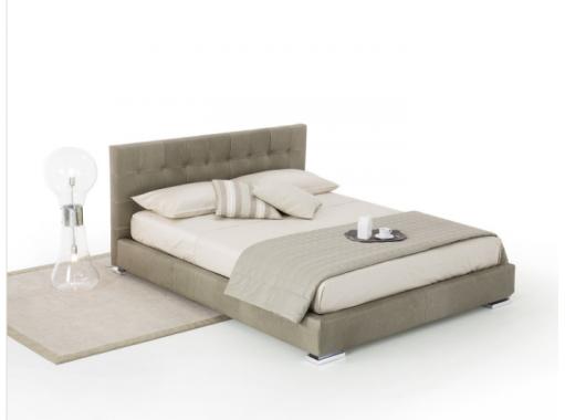 """Кровать двуспальная """"L'Amour"""""""
