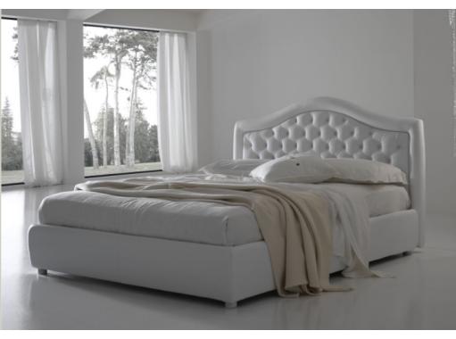 """Двуспальная кровать """"Мадрид"""""""