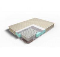 Матрас Comfort Line Promo Eco2-BiCocos2 S1000