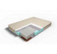 Матрас Comfort Line Promo Eco2-Cocos2 S1000