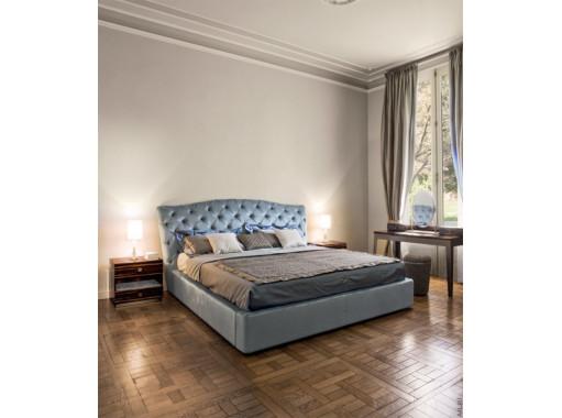 """Кровать двуспальная """"Вюртемберг"""""""
