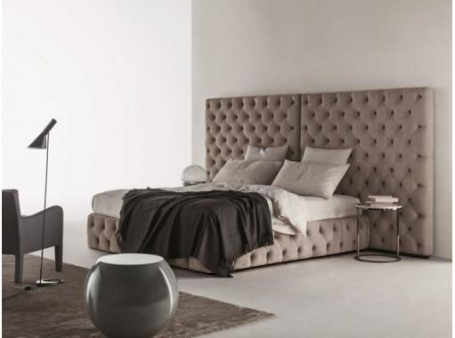 """Двуспальная кровать """"Luxsor"""""""