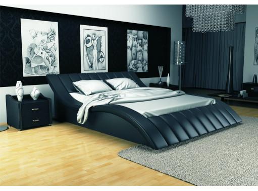 Двуспальная кровать «Lamborghini»