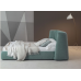 """Двуспальная кровать """"Самбука"""""""