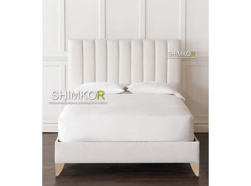 Двуспальная кровать Аргос