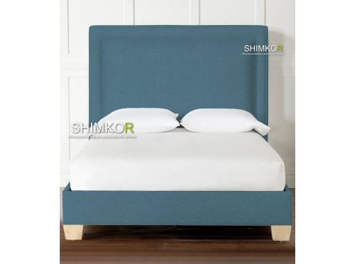 Кровать двуспальная «Кармен»