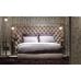 Двуспальная кровать «Гранд Ягуар»