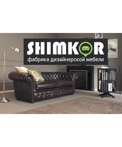 Новый интернет магазин мебельной фабрики «SHIMKOR»