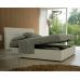 Двуспальная кровать «Граф Карницкий»