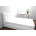 Двуспальная кровать «Эффекшен»
