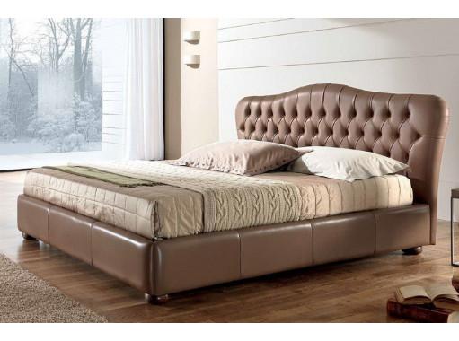 Двуспальная кровать «Ronda»